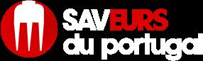 Saveurs du Portugal - Traiteur